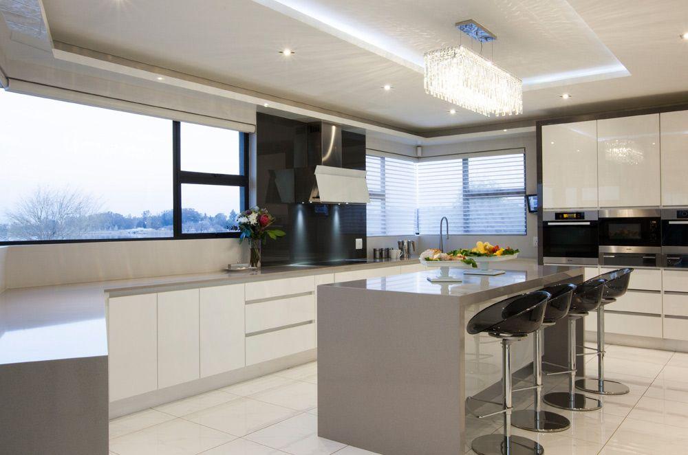 Kitchen Design Dutchess County Home Interior Design Modern
