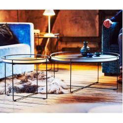 Photo of Coffee tables & living room tables