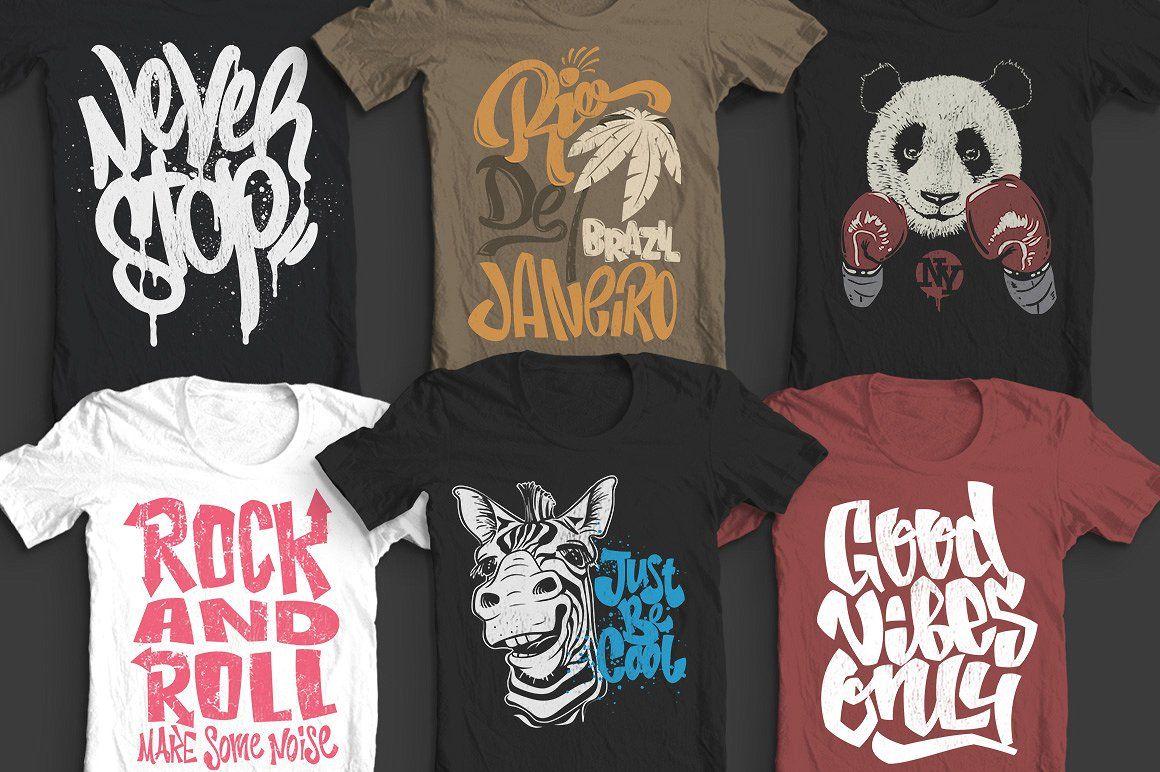 Download 50 T Shirt Designs Collection Part2 Tshirt Designs Shirt Designs T Shirt