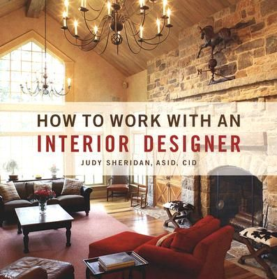 Pictures Of Interior Designer At Work