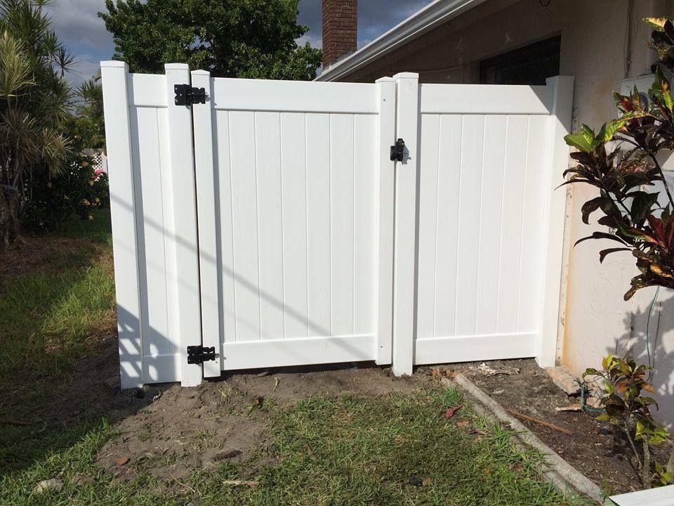 singapore wpc wood fence,singapore wpc garden fence | PVC Fence ...