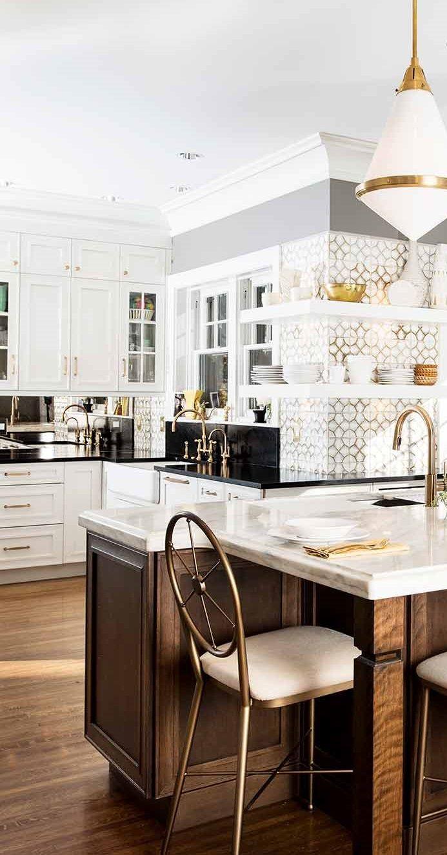 elegant beautiful kitchen design ideas with best kitchen table kitchenorganization on kitchen ideas elegant id=18246