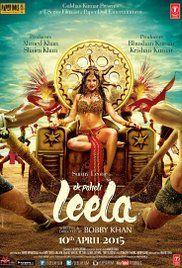 Download Film India Gratis Sub Indo Ek Paheli Leela Nonton Online