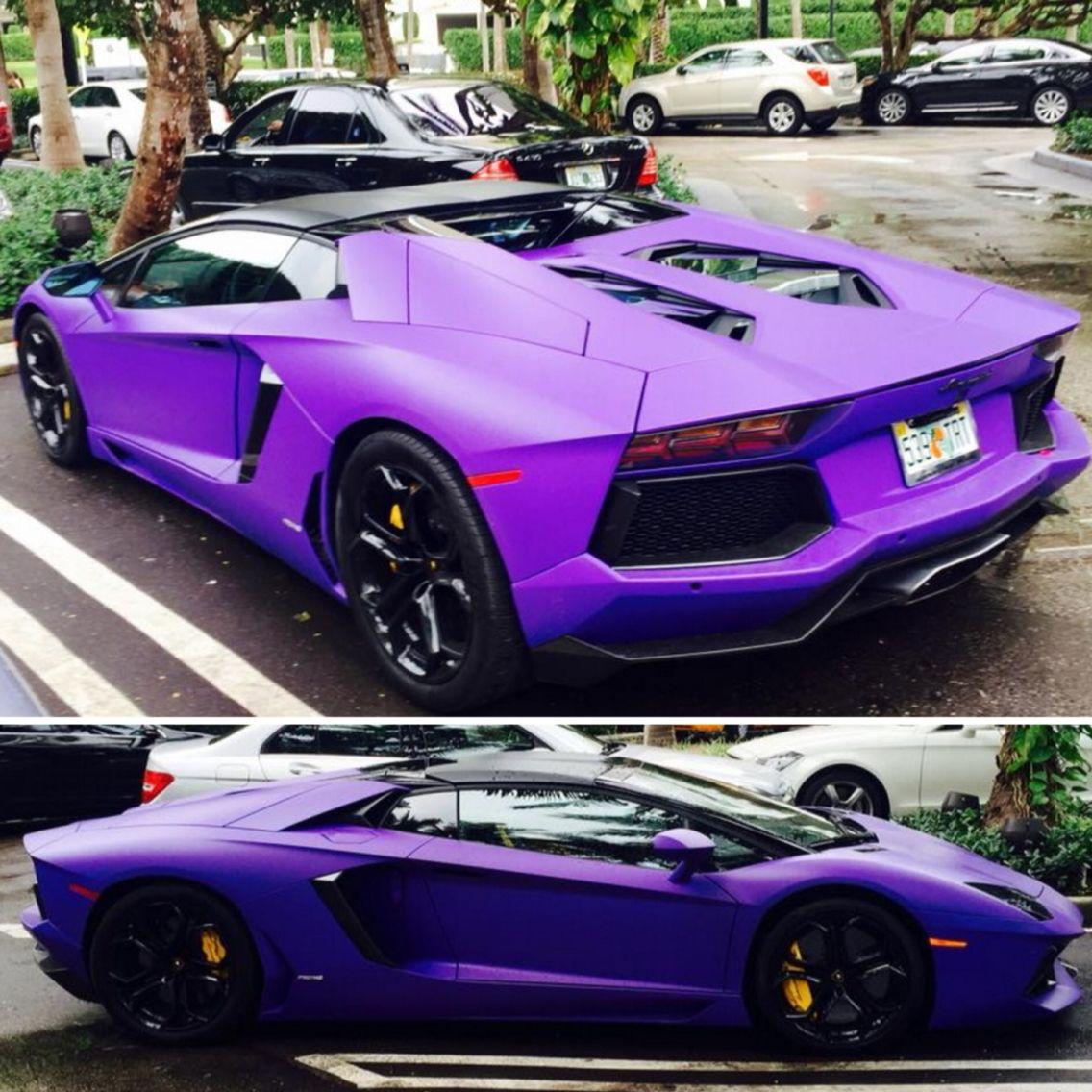 Purple Lamborghini Aventador Roadster on lamborghini huracan, lamborghini gallardo roadster, lamborghini miura, lamborghini sesto elemento, lamborghini countach, lamborghini estoque, nissan 370z roadster, mercedes slr mclaren roadster, lamborghini replica, mercedes sls amg roadster, lamborghini diablo, lamborghini reventon, murcielago roadster, lamborghini murcielago, lexus lfa roadster, lamborghini veneno, pagani zonda roadster, zonda f roadster, lamborghini egoista, bugatti roadster,