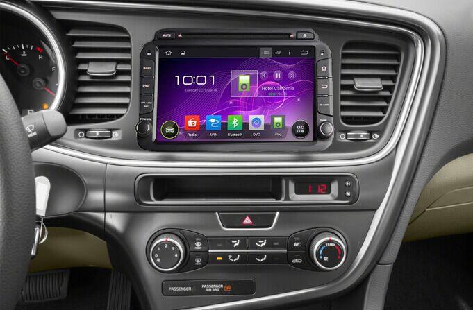 how to remove 2014 2015 kia k5 radio car radio kia radio how to remove 2014 2015 kia k5 radio