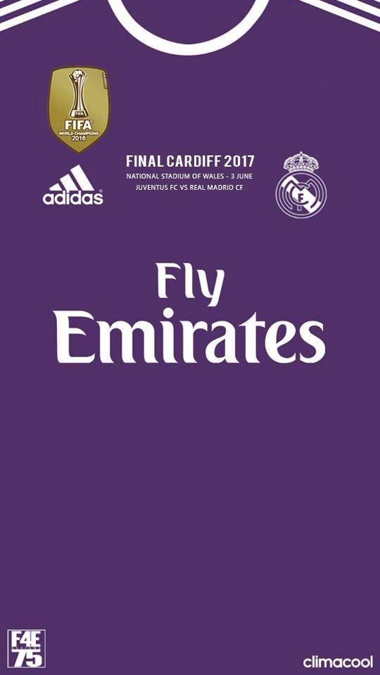 Real Madrid Wallpaper クリロナ マドリード レアルマドリード