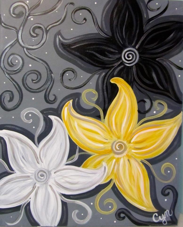 ee05ed15209de6bb218827ce1a4b35d9.jpg 777×960 pixels | Art and Paint ...