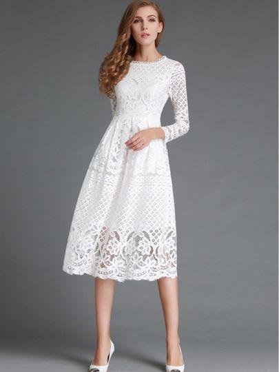 Explora Vestidos Elegantes ¡y mucho más! b8f4bc6e3aee