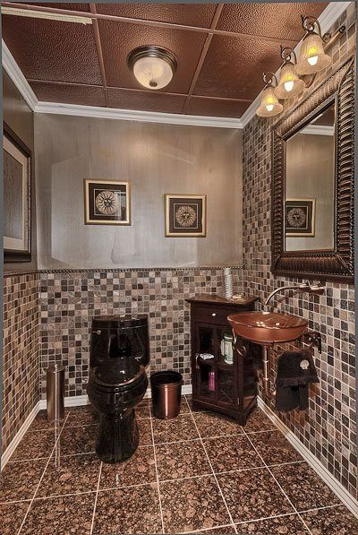 Bathroom Renovations New Jersey   Bathroom remodeling ...
