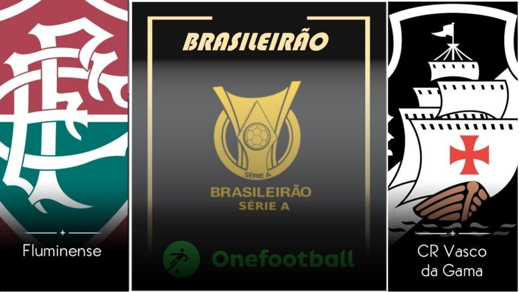 Vasco X Fluminense Pre Jogo Jogo Do Vasco Fluminense Time Do Fluminense