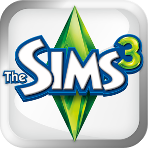 The Sims 3 Full Edition Apk The Best Site For Download Full Android Apps Sims Funny Sims Sims Memes