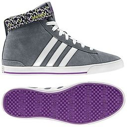 Adidas #NEO BBNEO DAILY TWIST MID SHOES | Shoes, Adidas