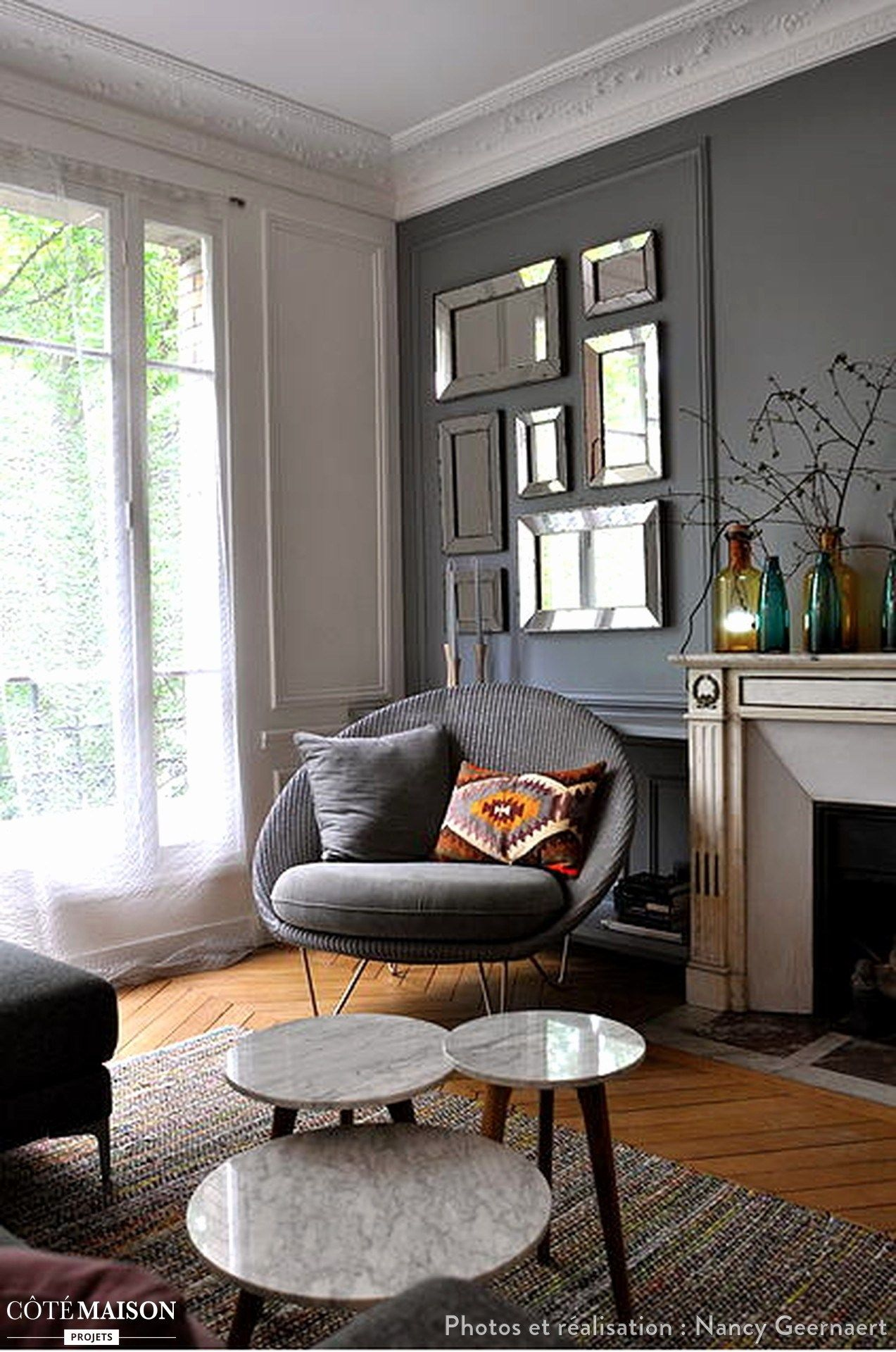 Best Of Le Bon Coin Appartement Nancy Home Deco Home Decor House Interior