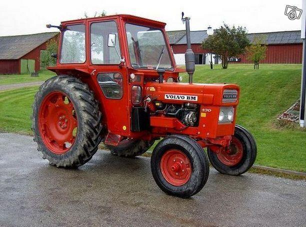 volvo bm 430 bi erd ver trakt r pinterest volvo and tractor rh pinterest com volvo bm 430 service manual Volvo PT125R