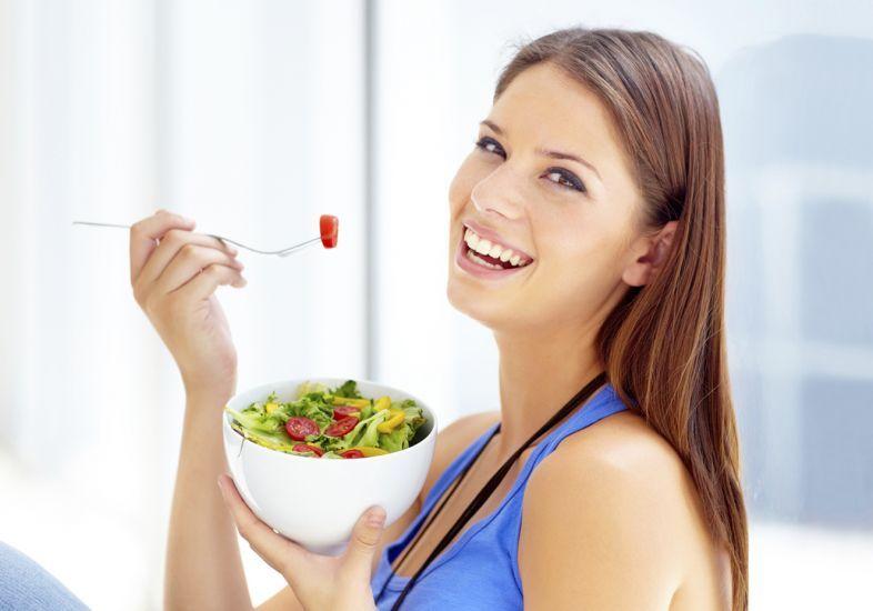 8 passos (fáceis!) para você adotar um estilo de vida saudável #ForçaNaPeruca #healthy #VidaSaudável
