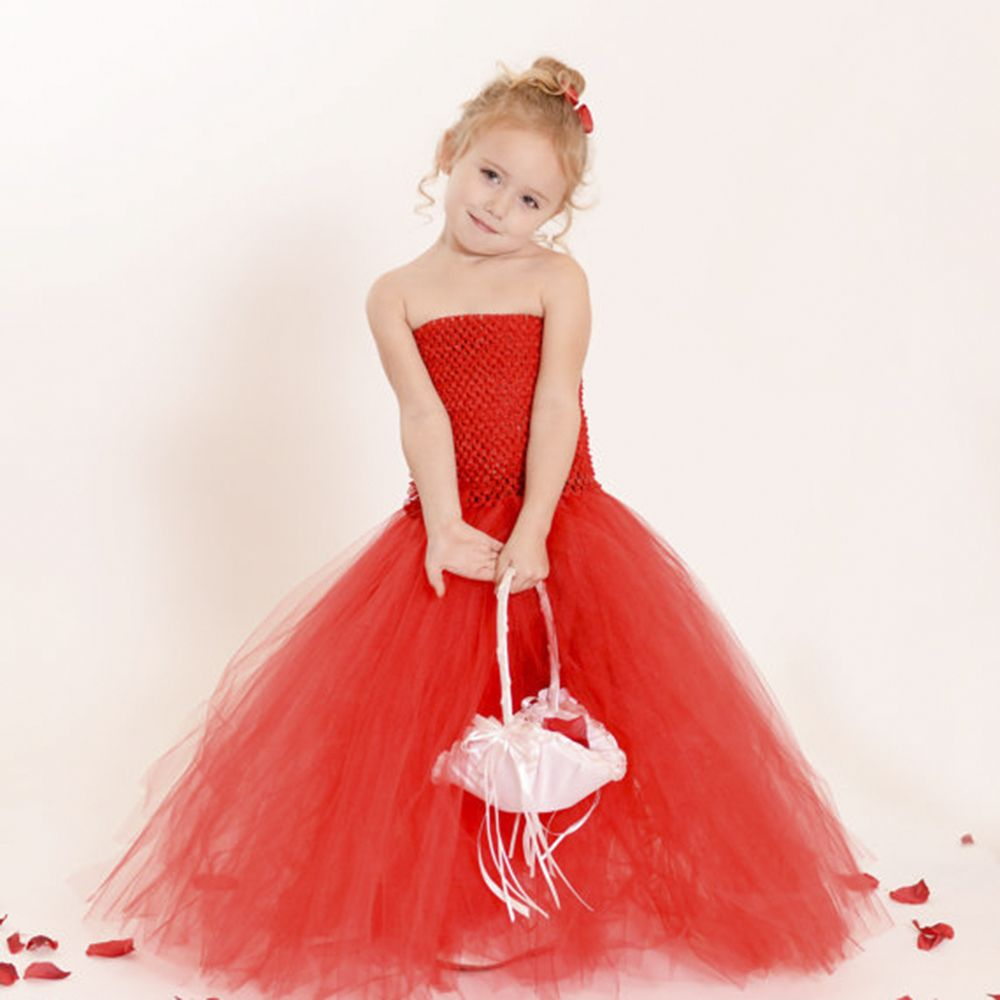 4906baa7a Click to Buy    Dollbling Dollbling 2016 Summer Kids Dress for Girls ...