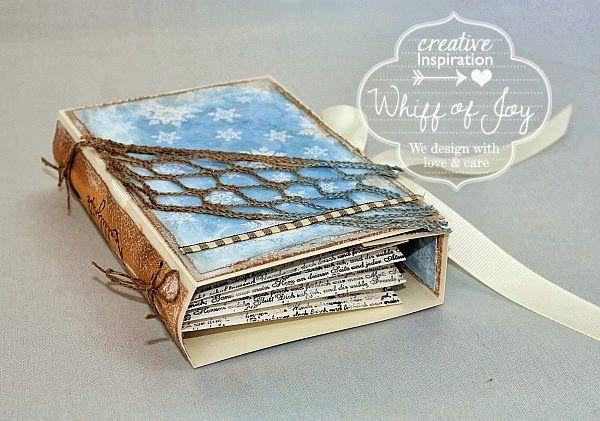 teebuch teabook handmade books journals pinterest buchbinderei fotoalben und basteln. Black Bedroom Furniture Sets. Home Design Ideas