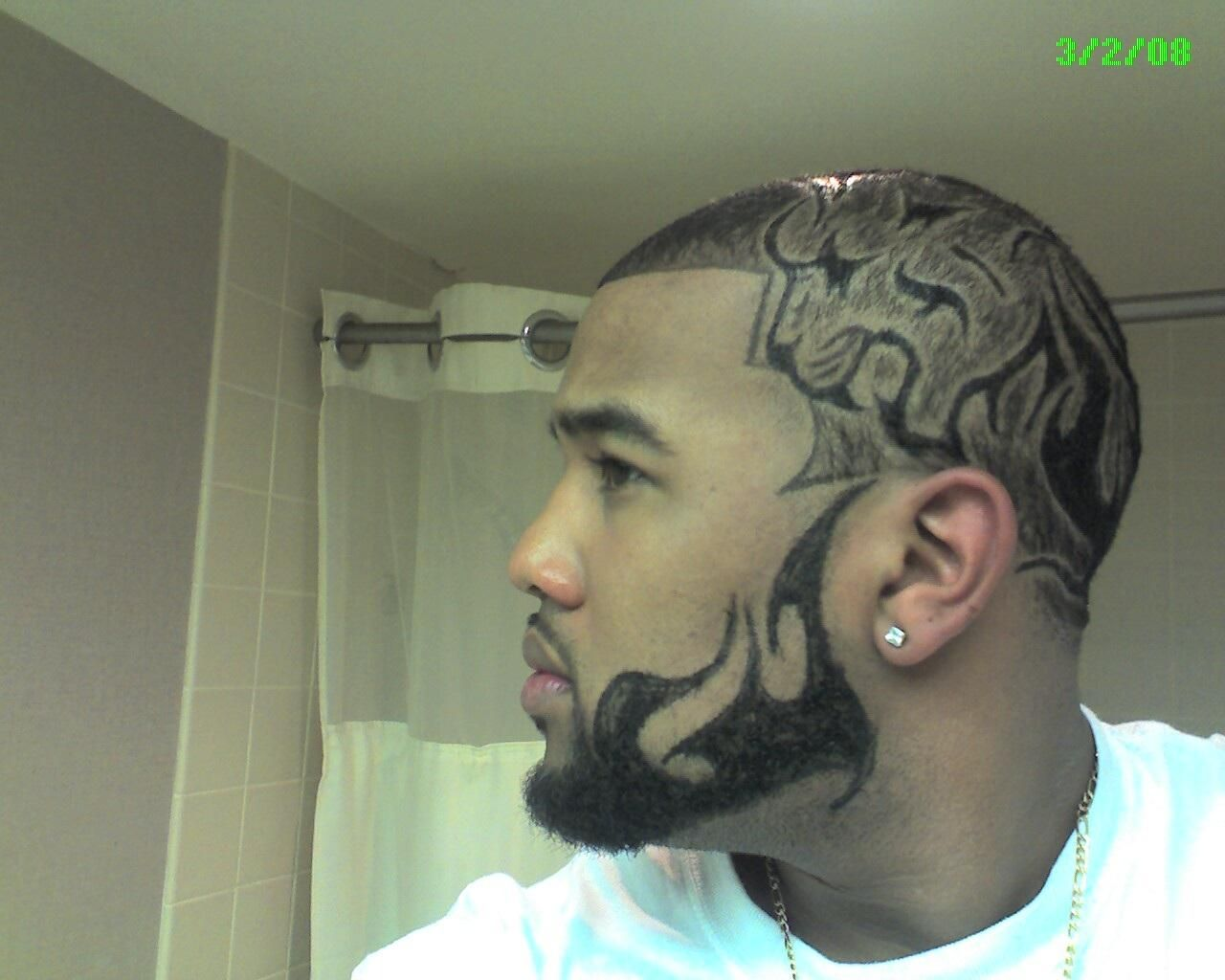 Strange 1000 Images About Hairstyles For Men On Pinterest Black Men Hairstyles For Men Maxibearus