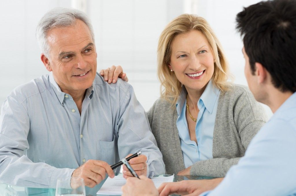 Do Debt Relief Programs Work? Hint: they work for people ...