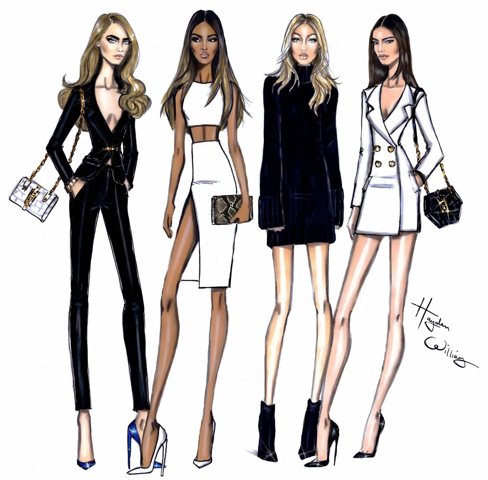 Discussion on this topic: Cara The Fashion Designer, cara-the-fashion-designer/