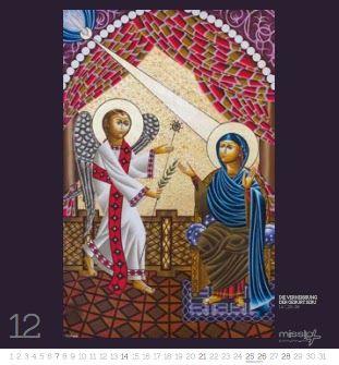 Joseph+Khalil_2014+calendar_December.jpg (311×335)