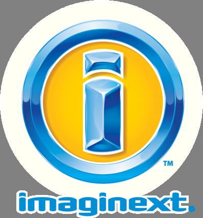 imaginext logo Google Search Logos, Logo google, Bmw logo