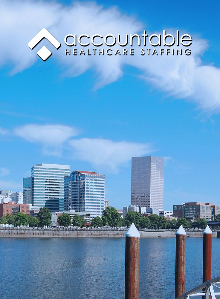 Cath Lab Technologist / Hospital Openings in Portland, OR