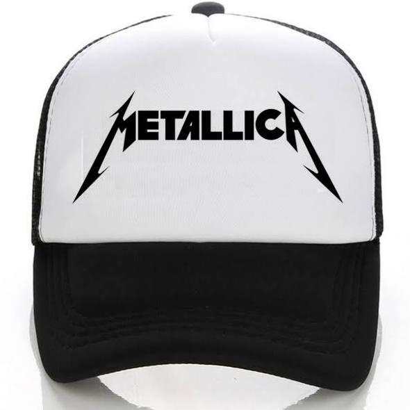 1f62dadbd91 iron maiden cap Men s Hats