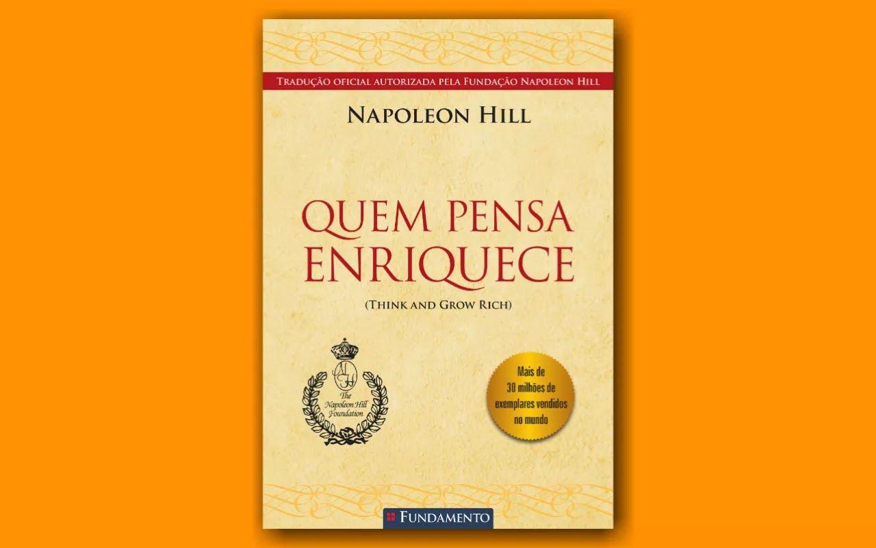 2 Armas Da Persuasao Este Excelente Livro Explica Em Linguagem