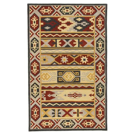 Mature heavy saggy udders
