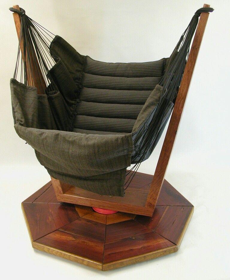 Bohorockers swing chair hammock a swinging 360 outdoor