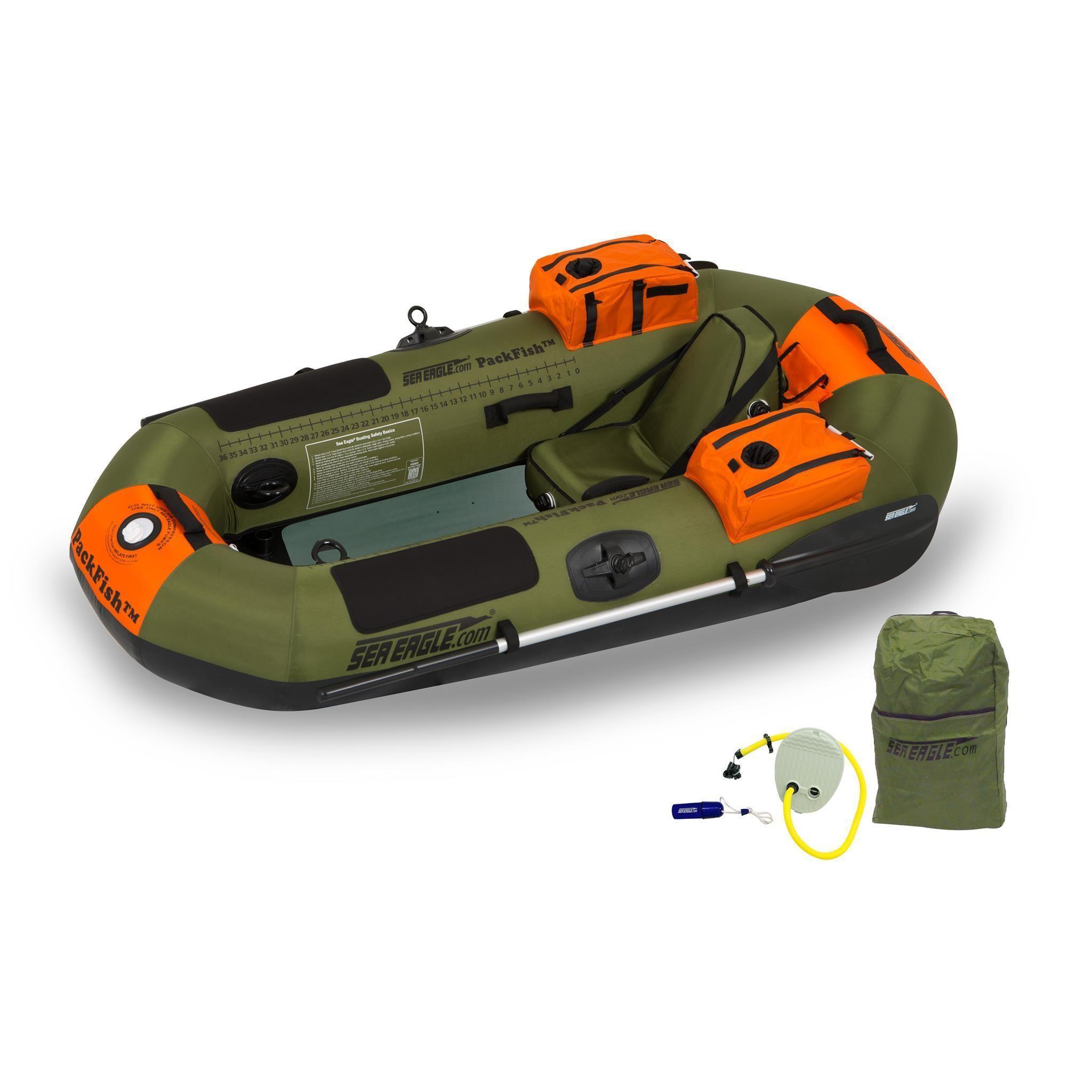 Overstock Com Online Shopping Bedding Furniture Electronics Jewelry Clothing More Angler Kayak Inflatable Boat Kayak Fishing