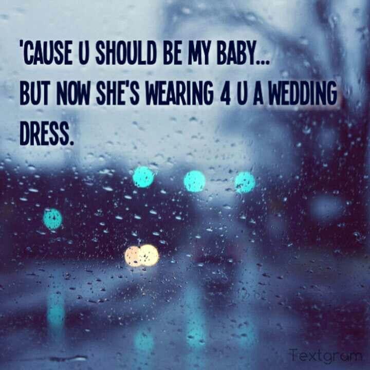 Adaptación: Wedding Dress by Taeyang   Lyrics   Pinterest