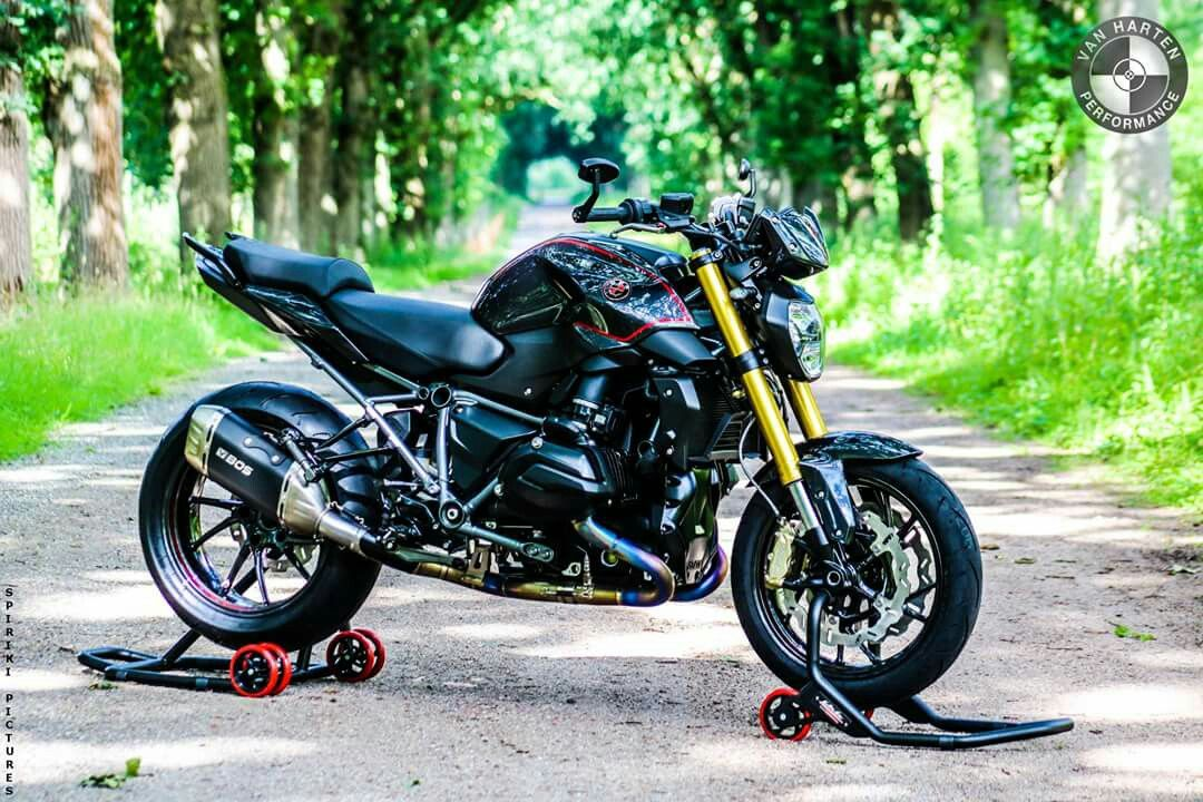 bmw r1200r bikes pinterest bmw concept motorcycles. Black Bedroom Furniture Sets. Home Design Ideas