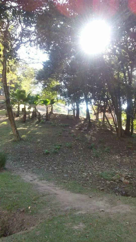 Foto Brasital Sao Roque