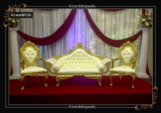 Browse Here For Latest And Decorative Wedding Backdrops In Uk Booking Call Us At