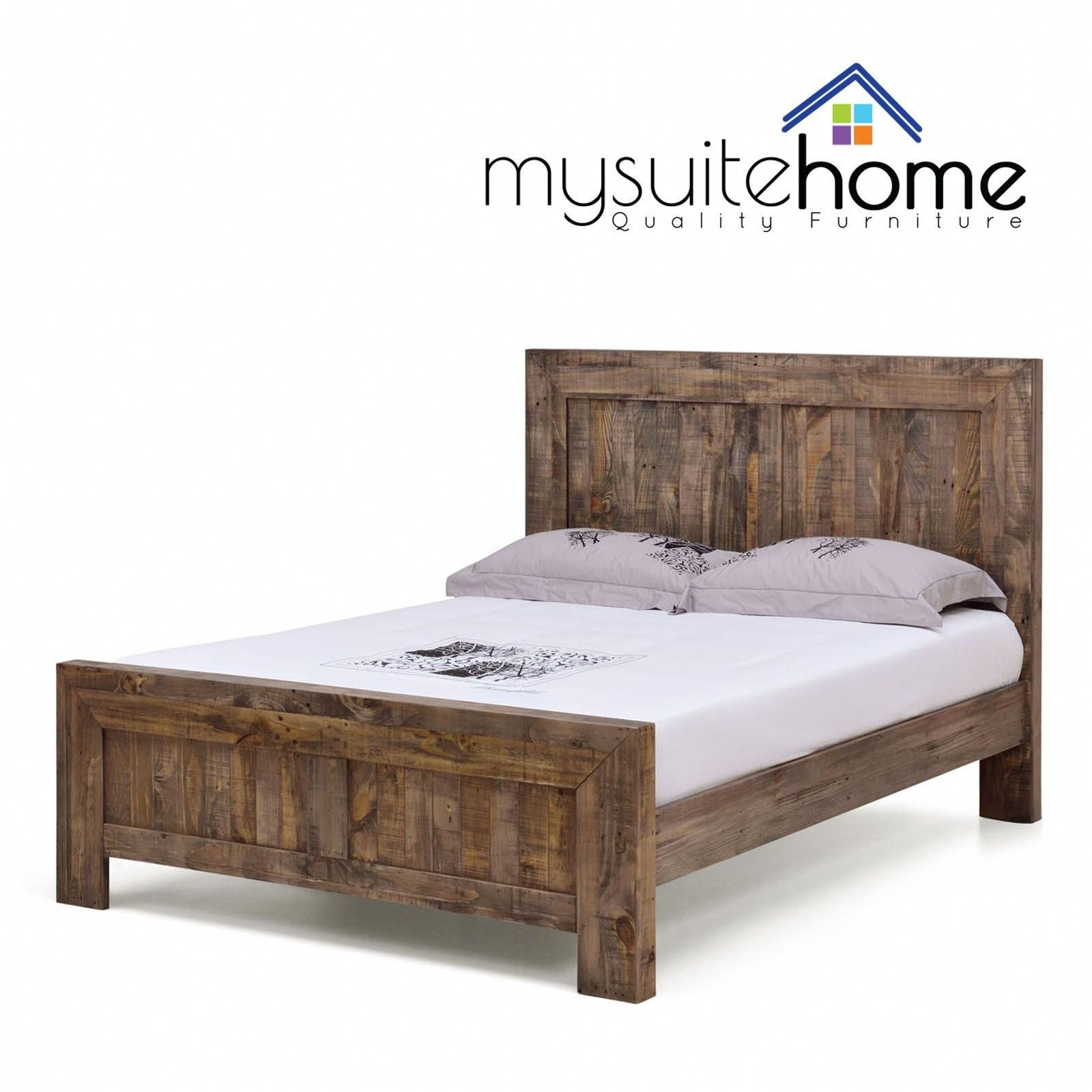 Second Hand Bed Sheets For Sale Rusticbedding Rustic Bedding