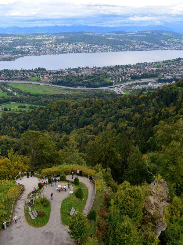 Ferienwohnung oder Ferienzimmer zu vermieten in Zürich! >> http://www.imsonnenbuehl.com .