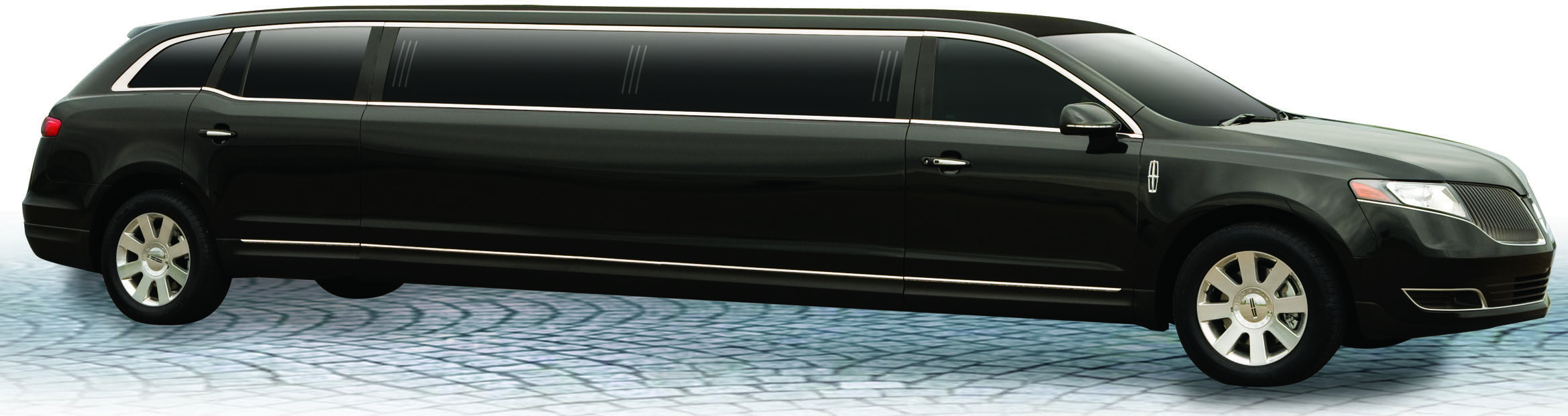 Washington Limousine Rental is the best way to organize a large group of travelers, we have the best and affordable price rates. :-  #Washington_DC_Limo_Services #Washington_DC_Rent_A_Limo #Washington_DC_Limo_Rentals