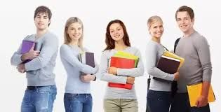 #CourseworkWritingServices #CourseworkWritingServices #CustomCourseworkWriting