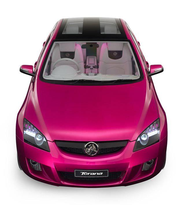 Car, Auto & Vehicle News