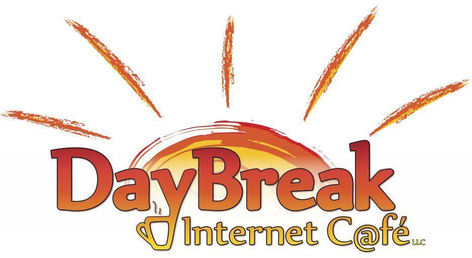 ~DayBreak Internet Cafe~  CHECK THEM OUT!  251 Bunting Lane, Ste 101      Mankato, Minnesota 56001  Phone(507) 720-6486  Emaildaybreakcafe@yahoo.com
