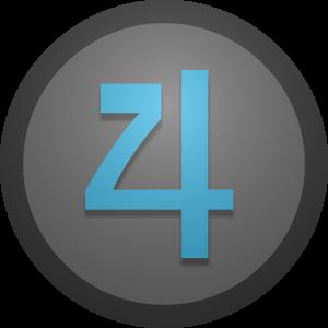Tincore Keymapper Premium v3.7.7 APK | Descarga