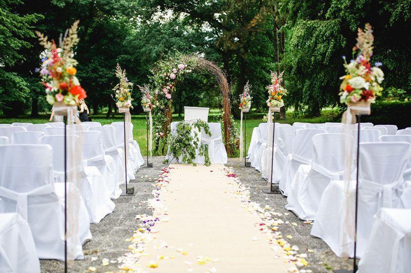 Hochzeit Auf Dem Rittergut Ermlitz In Schkopau Mein Traumtag Hochzeitslocation Hochzeit Rittergut Hochzeitslocation