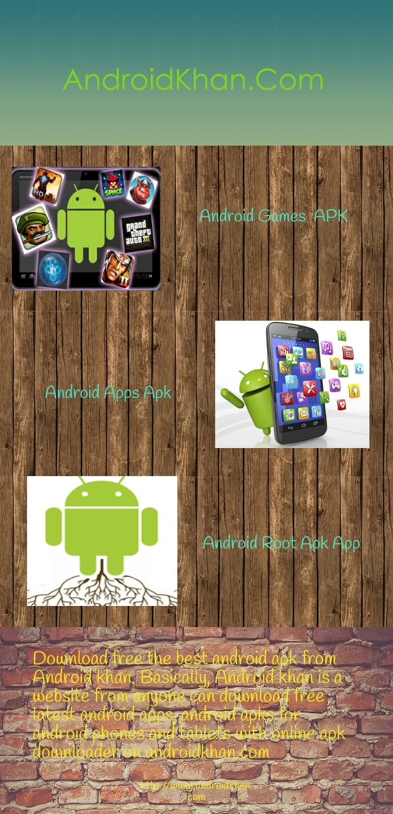 android apps and games free download for tablets