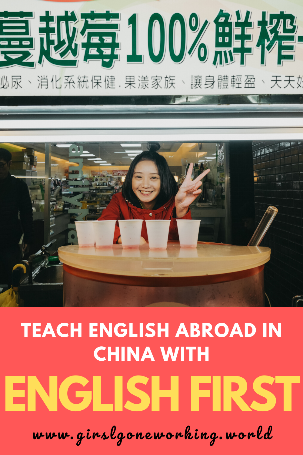 Pin On Teach English Abroad Tips Programs Locations