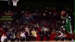on sale 4885f 10e97 Michael Jordan