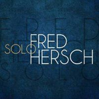 30b91643ff11 Fred Hersch  Solo jazz review by Dan McClenaghan