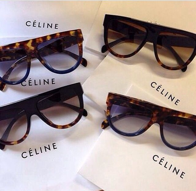 c71b59ec58c Shop Céline Shadow sunglasses online   www.b-optiek.com worldwideshipping  webshop belgium retail shop B-optiek Latem