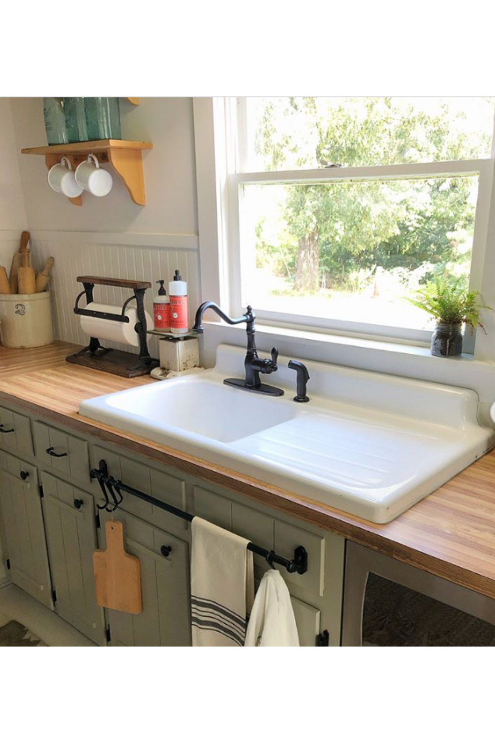 Site Currently Unavailable Farmhouse Sink Kitchen Kitchen Sink Design Corner Sink Kitchen